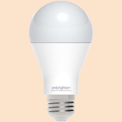 Indianapolis smart light bulb
