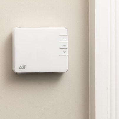 Indianapolis smart thermostat adt